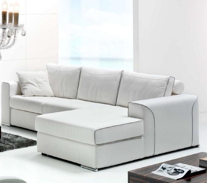 Offerte divani divani letto poltrone lift e con massaggio - Divani letto in pelle offerte ...